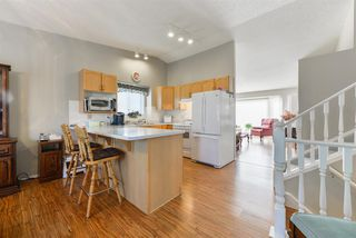 Photo 6: 44 ABERDEEN Way: Stony Plain House for sale : MLS®# E4216505