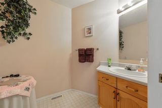 Photo 15: 44 ABERDEEN Way: Stony Plain House for sale : MLS®# E4216505