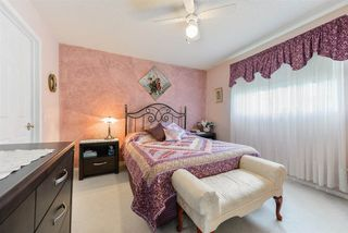 Photo 12: 44 ABERDEEN Way: Stony Plain House for sale : MLS®# E4216505