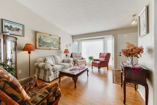 Photo 3: 44 ABERDEEN Way: Stony Plain House for sale : MLS®# E4216505