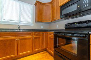 Photo 12: 21223 KETTLE VALLEY Road in Hope: Hope Kawkawa Lake House for sale : MLS®# R2505384