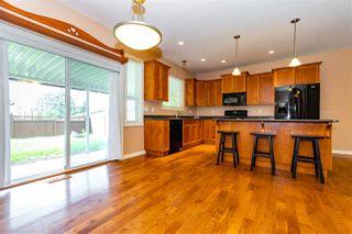 Photo 6: 21223 KETTLE VALLEY Road in Hope: Hope Kawkawa Lake House for sale : MLS®# R2505384