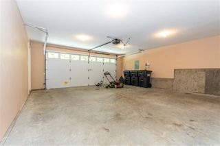Photo 30: 21223 KETTLE VALLEY Road in Hope: Hope Kawkawa Lake House for sale : MLS®# R2505384