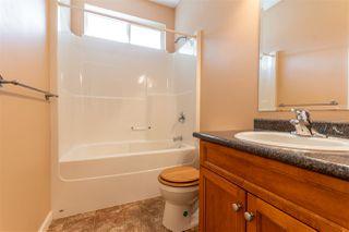 Photo 18: 21223 KETTLE VALLEY Road in Hope: Hope Kawkawa Lake House for sale : MLS®# R2505384