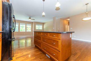 Photo 13: 21223 KETTLE VALLEY Road in Hope: Hope Kawkawa Lake House for sale : MLS®# R2505384