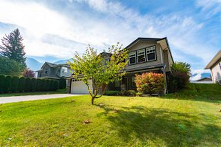 Photo 39: 21223 KETTLE VALLEY Road in Hope: Hope Kawkawa Lake House for sale : MLS®# R2505384