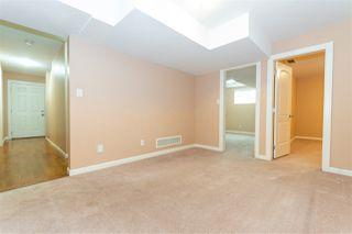 Photo 28: 21223 KETTLE VALLEY Road in Hope: Hope Kawkawa Lake House for sale : MLS®# R2505384