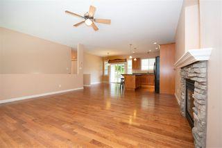 Photo 15: 21223 KETTLE VALLEY Road in Hope: Hope Kawkawa Lake House for sale : MLS®# R2505384