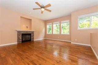 Photo 9: 21223 KETTLE VALLEY Road in Hope: Hope Kawkawa Lake House for sale : MLS®# R2505384