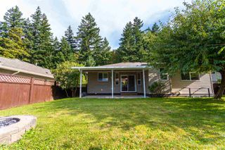 Photo 34: 21223 KETTLE VALLEY Road in Hope: Hope Kawkawa Lake House for sale : MLS®# R2505384