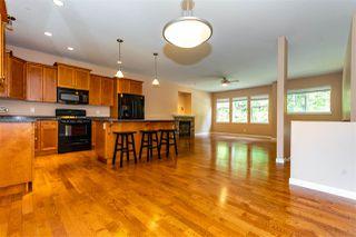 Photo 5: 21223 KETTLE VALLEY Road in Hope: Hope Kawkawa Lake House for sale : MLS®# R2505384