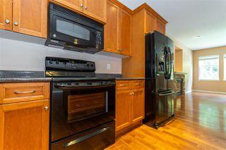 Photo 11: 21223 KETTLE VALLEY Road in Hope: Hope Kawkawa Lake House for sale : MLS®# R2505384