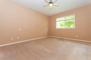 Photo 19: 21223 KETTLE VALLEY Road in Hope: Hope Kawkawa Lake House for sale : MLS®# R2505384