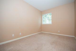 Photo 16: 21223 KETTLE VALLEY Road in Hope: Hope Kawkawa Lake House for sale : MLS®# R2505384