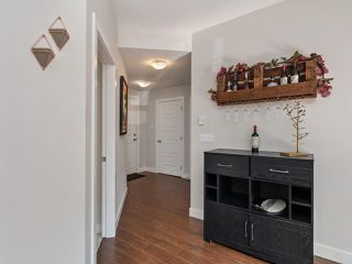 """Photo 14: 105 20219 54A Avenue in Langley: Langley City Condo for sale in """"SUEDE"""" : MLS®# R2507950"""
