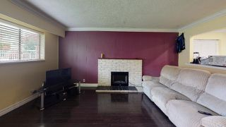 Photo 12: 3174 KINGS Avenue in Vancouver: Collingwood VE House for sale (Vancouver East)  : MLS®# R2508916