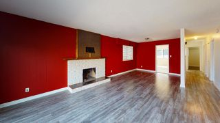 Photo 3: 3174 KINGS Avenue in Vancouver: Collingwood VE House for sale (Vancouver East)  : MLS®# R2508916