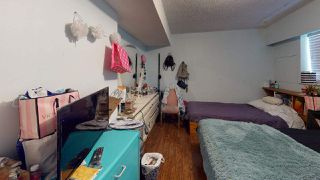 Photo 18: 3174 KINGS Avenue in Vancouver: Collingwood VE House for sale (Vancouver East)  : MLS®# R2508916