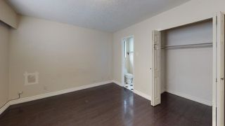 Photo 9: 3174 KINGS Avenue in Vancouver: Collingwood VE House for sale (Vancouver East)  : MLS®# R2508916