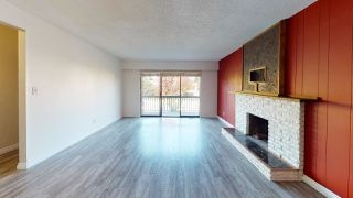 Photo 2: 3174 KINGS Avenue in Vancouver: Collingwood VE House for sale (Vancouver East)  : MLS®# R2508916