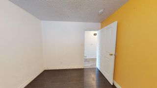 Photo 10: 3174 KINGS Avenue in Vancouver: Collingwood VE House for sale (Vancouver East)  : MLS®# R2508916