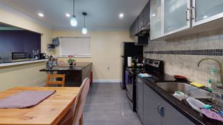Photo 14: 3174 KINGS Avenue in Vancouver: Collingwood VE House for sale (Vancouver East)  : MLS®# R2508916