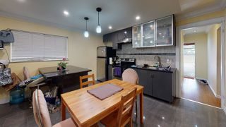 Photo 13: 3174 KINGS Avenue in Vancouver: Collingwood VE House for sale (Vancouver East)  : MLS®# R2508916