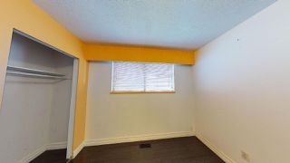 Photo 8: 3174 KINGS Avenue in Vancouver: Collingwood VE House for sale (Vancouver East)  : MLS®# R2508916
