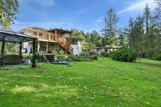 Photo 28: 5288 Santa Clara Ave in : SE Cordova Bay House for sale (Saanich East)  : MLS®# 858341