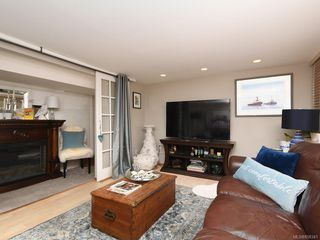 Photo 23: 5288 Santa Clara Ave in : SE Cordova Bay House for sale (Saanich East)  : MLS®# 858341