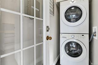 Photo 11: 5288 Santa Clara Ave in : SE Cordova Bay House for sale (Saanich East)  : MLS®# 858341