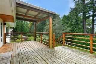 Photo 19: 5288 Santa Clara Ave in : SE Cordova Bay House for sale (Saanich East)  : MLS®# 858341