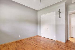 Photo 14: 5288 Santa Clara Ave in : SE Cordova Bay House for sale (Saanich East)  : MLS®# 858341