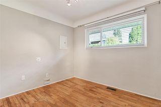 Photo 17: 5288 Santa Clara Ave in : SE Cordova Bay House for sale (Saanich East)  : MLS®# 858341