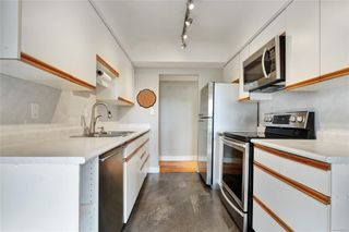 Photo 8: 5288 Santa Clara Ave in : SE Cordova Bay House for sale (Saanich East)  : MLS®# 858341