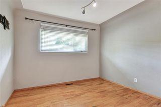 Photo 12: 5288 Santa Clara Ave in : SE Cordova Bay House for sale (Saanich East)  : MLS®# 858341