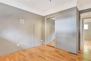 Photo 13: 5288 Santa Clara Ave in : SE Cordova Bay House for sale (Saanich East)  : MLS®# 858341