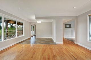 Photo 5: 5288 Santa Clara Ave in : SE Cordova Bay House for sale (Saanich East)  : MLS®# 858341