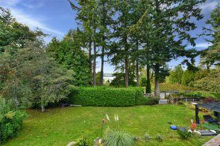 Photo 20: 5288 Santa Clara Ave in : SE Cordova Bay House for sale (Saanich East)  : MLS®# 858341