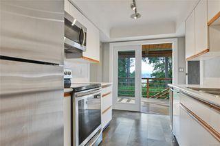 Photo 6: 5288 Santa Clara Ave in : SE Cordova Bay House for sale (Saanich East)  : MLS®# 858341