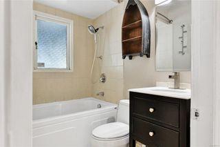 Photo 10: 5288 Santa Clara Ave in : SE Cordova Bay House for sale (Saanich East)  : MLS®# 858341