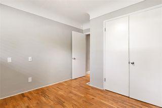 Photo 16: 5288 Santa Clara Ave in : SE Cordova Bay House for sale (Saanich East)  : MLS®# 858341