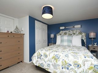 Photo 27: 5288 Santa Clara Ave in : SE Cordova Bay House for sale (Saanich East)  : MLS®# 858341