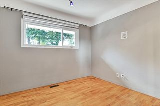 Photo 15: 5288 Santa Clara Ave in : SE Cordova Bay House for sale (Saanich East)  : MLS®# 858341