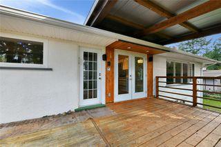 Photo 18: 5288 Santa Clara Ave in : SE Cordova Bay House for sale (Saanich East)  : MLS®# 858341