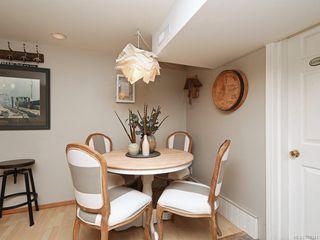 Photo 22: 5288 Santa Clara Ave in : SE Cordova Bay House for sale (Saanich East)  : MLS®# 858341
