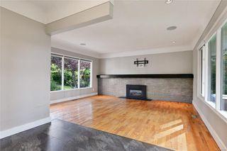 Photo 4: 5288 Santa Clara Ave in : SE Cordova Bay House for sale (Saanich East)  : MLS®# 858341
