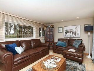 Photo 24: 5288 Santa Clara Ave in : SE Cordova Bay House for sale (Saanich East)  : MLS®# 858341