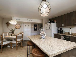 Photo 21: 5288 Santa Clara Ave in : SE Cordova Bay House for sale (Saanich East)  : MLS®# 858341