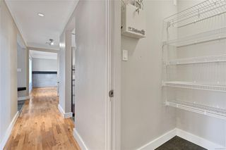 Photo 9: 5288 Santa Clara Ave in : SE Cordova Bay House for sale (Saanich East)  : MLS®# 858341